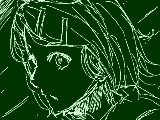 [2018-05-06 22:49:19] 何も考えないで描くにあたってリンちゃんが描きやすすぎる
