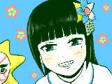 [2018-06-30 10:52:33] 富士葵ちゃん
