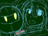 [2018-07-02 04:33:24] ルキメタ is kawaii