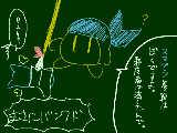 [2018-08-08 04:11:36] スマスペ参戦予想()
