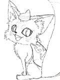 [2016-04-27 02:35:02] 天狐をください