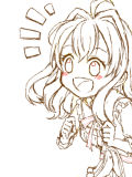 [2016-05-12 21:49:10] 紡ちゃん!!