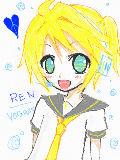 [2009-04-11 15:13:24] レンくん★