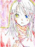 [2009-04-19 20:23:53] 糸【血表現注意】