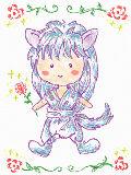 [2009-05-06 20:13:25] 妖狐さん