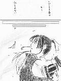 リプ必ww☆記念Ⅰ