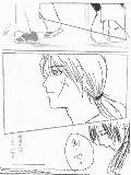 リプ必orz☆記念Ⅳ