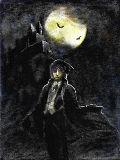[2009-05-25 13:28:27] 月夜と吸血鬼