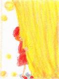 [2009-06-02 01:04:50] 無題