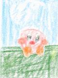 [2009-06-14 11:37:54] カービィ