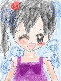 [2009-06-26 20:40:31] 女の子