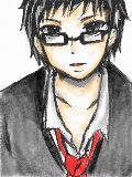 [2009-08-23 03:05:10] 眼鏡男子