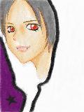 【恋して悪魔】漫画化★計画