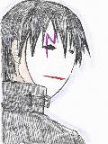 [2009-09-21 22:32:50] 仮面のお兄さん