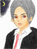【恋して悪魔】漫画化★計画 -参-