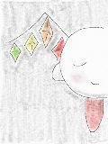 [2009-11-14 12:21:42] 裏カービィ