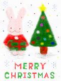 [2009-12-20 16:17:01] MERRY CHRISTMAS★☆