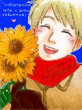 ろったん誕生日祝おうぜ(*´ω`*)ノ∠.*☆。