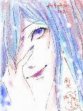 [2010-01-09 01:42:20] もののけ姫やばい