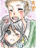 [2010-02-07 21:38:46] 大宮☆
