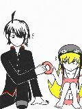 [2010-02-14 02:44:32] 吸血鬼のおやつタイム