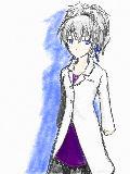 [2010-02-20 13:45:36] 白衣