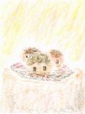 [2010-02-27 12:19:54] ...たこ焼き