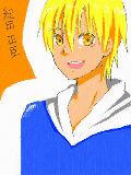 [2010-03-02 02:09:02] 紀田…くん?