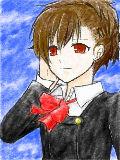 [2010-03-11 00:35:31] 校章忘れてるぜヒャッハー!他にもいろいろアレですが。