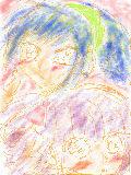 [2010-03-14 20:42:13] 姉のイラスト