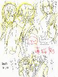 [2010-04-12 20:39:33] 描かずにはいられない。