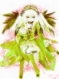 [2010-04-15 19:35:13] 散る桜