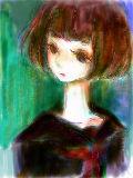 [2010-04-27 03:05:49] ためしぬりぬり