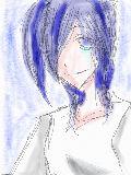 [2010-05-03 20:21:41] 初スケブ