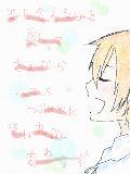 [2010-05-04 16:20:09] ピッチ変更って素晴らしい......←