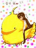 [2010-05-05 14:14:23] 雲雀の守護者 雲雀ば~すで~v