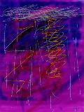 [2010-05-16 14:23:00] 嵐
