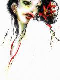 [2010-05-19 03:51:17] 赤い毒