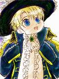 [2010-06-05 13:08:22] 【ussyさんへ♪子アル】 『船乗りの服はコレかな?海に連れてってもらうんだぞ!』『アル!!それっ ξ(*〇o〇*)ゞ 隠しておいた海賊服っ~!!あ、あの箱の中にはぁああ