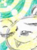 [2010-06-26 18:50:48] お昼寝してるんだも~~~~ん