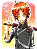 [2010-06-27 18:51:31] 【柊 ゆずは様リク】神威