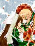 [2010-06-28 22:02:21] 【真紅と翠星石】亜伊羅さんへ【`^ω^´;】