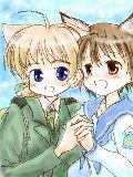 [2010-07-17 13:49:00] このアニメお好きな方いらっしゃいませんか~?