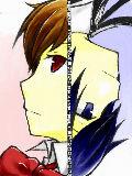 [2010-07-25 20:41:59] ハム子&キタロー