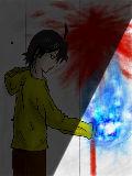 [2010-08-10 19:59:09] 吸血鬼