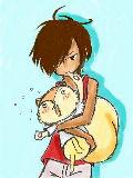 [2010-08-10 23:04:08] ズッキーニリクの佳主馬きゅんです(あああ痛い!ごめん!謝るからカス馬くんとか言わないで!ごめんてばぁ!!!(殴