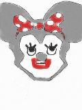 [2010-08-12 10:52:15] キュービックマウス