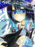 [2010-08-25 19:05:00] emさん宅のアルカちゃん描かせていただきました><素敵な本家つ【sr1282710300】