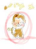[2010-09-03 23:48:53] 妹の作品