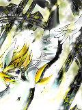 [2010-09-15 15:07:04] 炉心崩壊